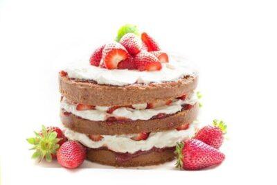 消費 期限 ケーキ ケーキの消費期限はどのくらい?一週間長持ちさせる方法とは!